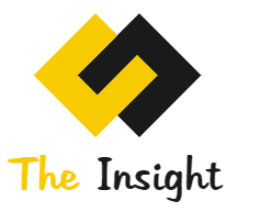 The Insight -